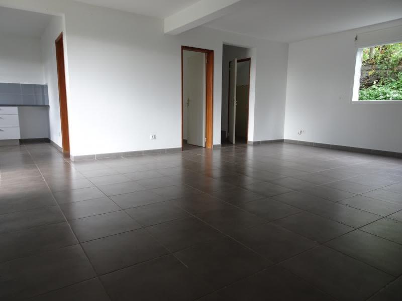 Sale house / villa La possession 395200€ - Picture 3