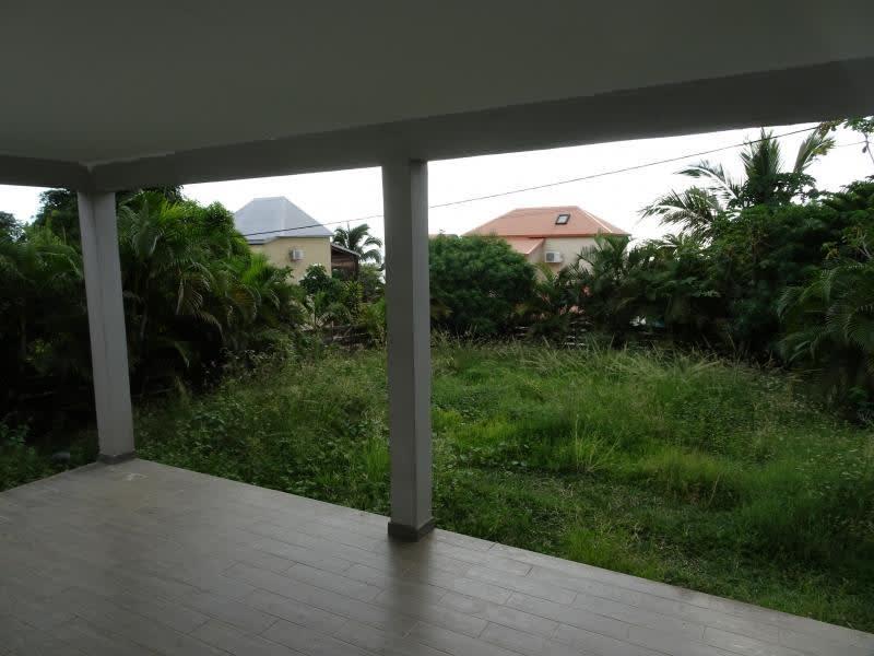 Sale house / villa La possession 395200€ - Picture 4