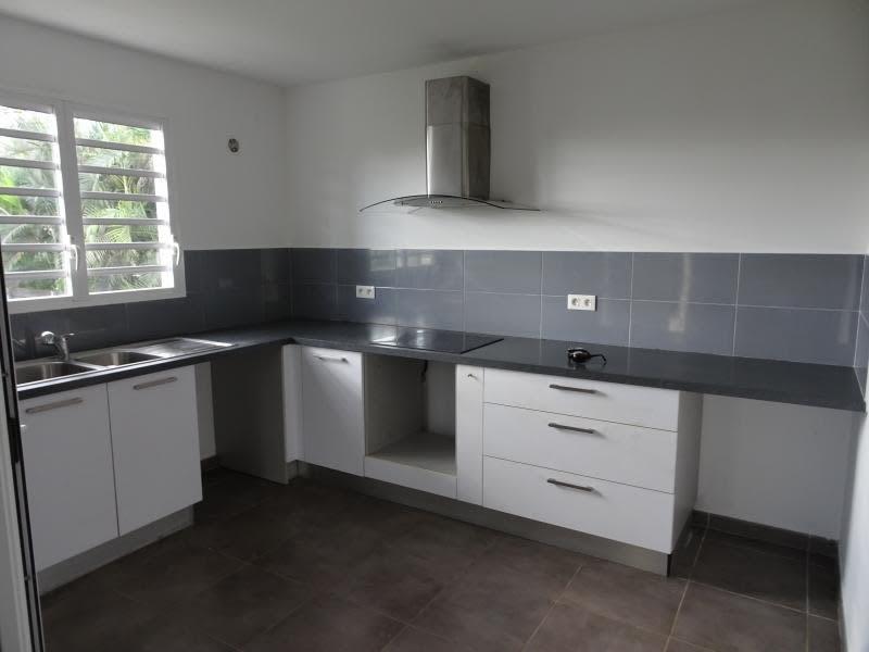 Sale house / villa La possession 395200€ - Picture 5