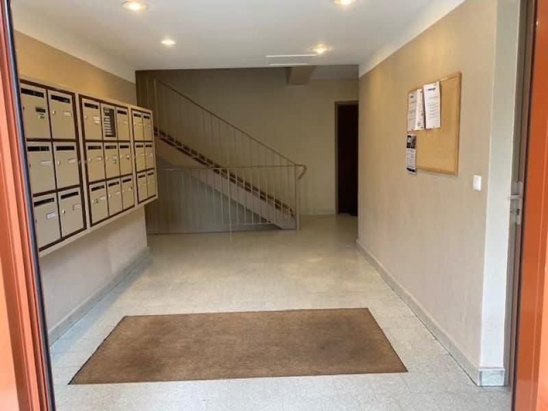 Vente appartement Palaiseau 259000€ - Photo 2
