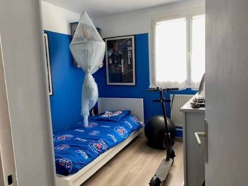 Vente appartement Palaiseau 259000€ - Photo 5
