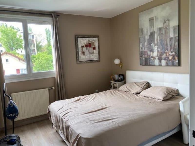 Vente appartement Palaiseau 259000€ - Photo 6