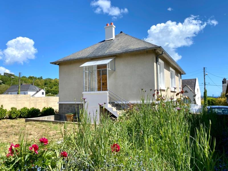 Sale house / villa Saint brieuc 178160€ - Picture 1