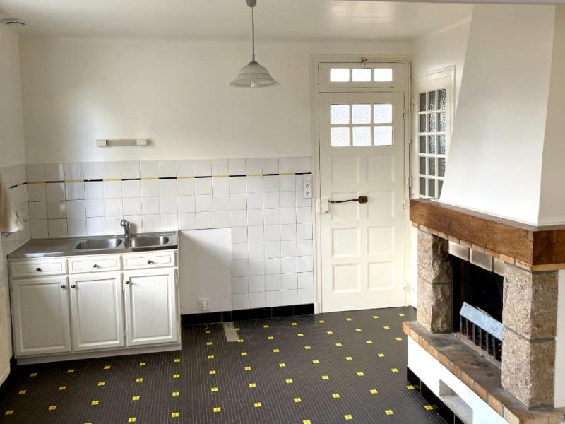 Sale house / villa Saint brieuc 178160€ - Picture 3