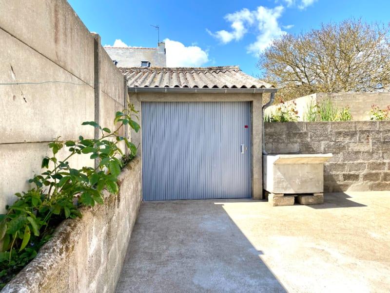 Sale house / villa Saint brieuc 178160€ - Picture 6