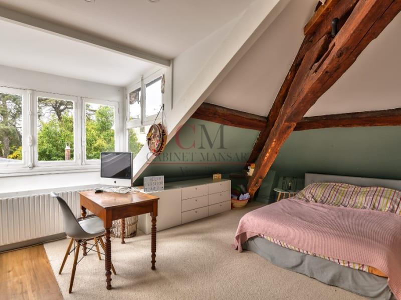 Sale apartment Versailles 1000000€ - Picture 6