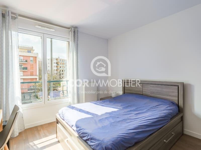 Sale apartment Chatillon 462000€ - Picture 7