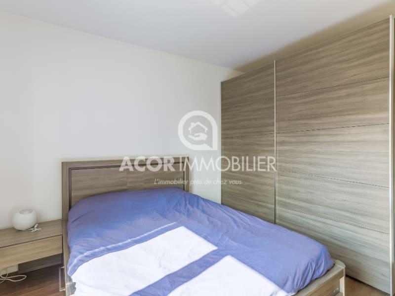 Sale apartment Chatillon 462000€ - Picture 8