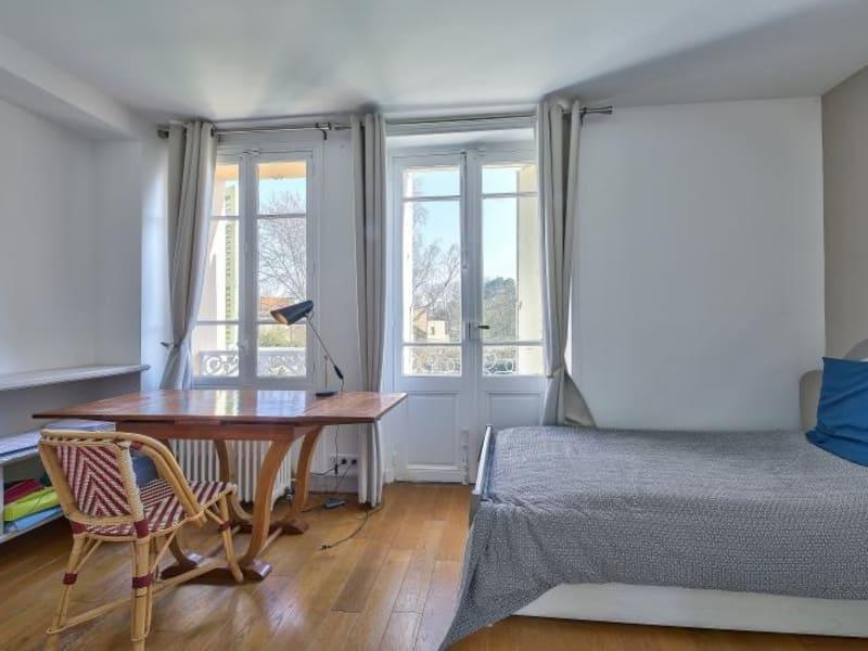 Rental house / villa Maisons laffitte 5800€ CC - Picture 12