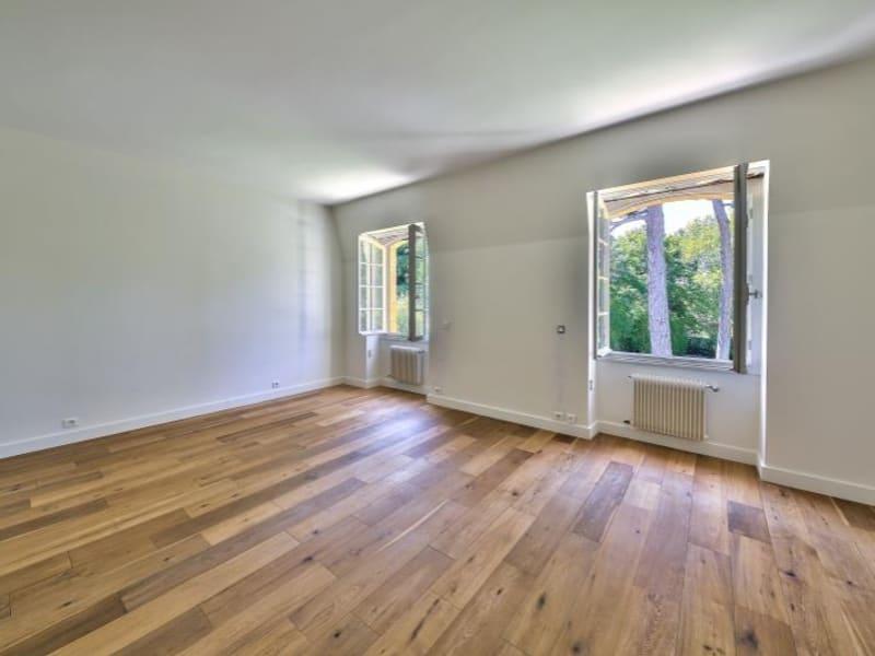 Sale house / villa Le vesinet 3590000€ - Picture 13