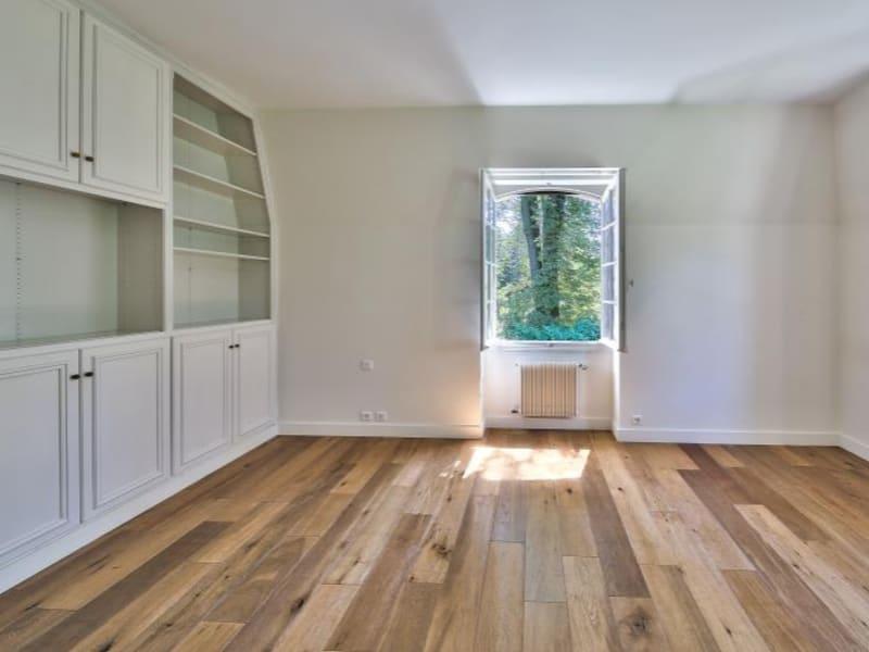 Sale house / villa Le vesinet 3590000€ - Picture 15