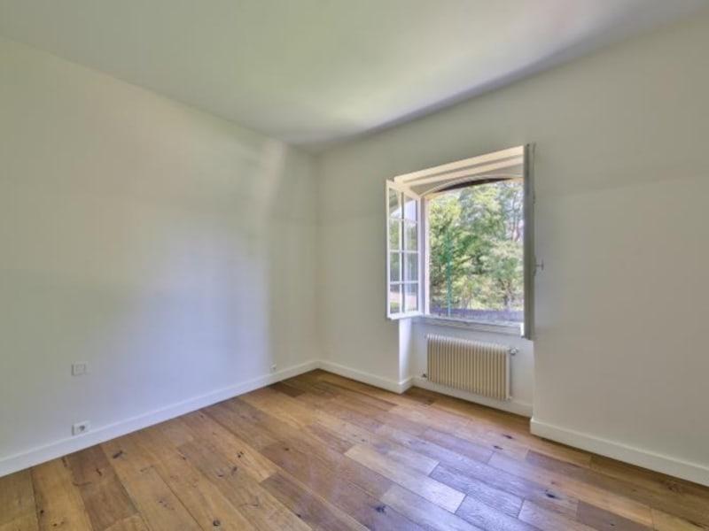 Sale house / villa Le vesinet 3590000€ - Picture 16