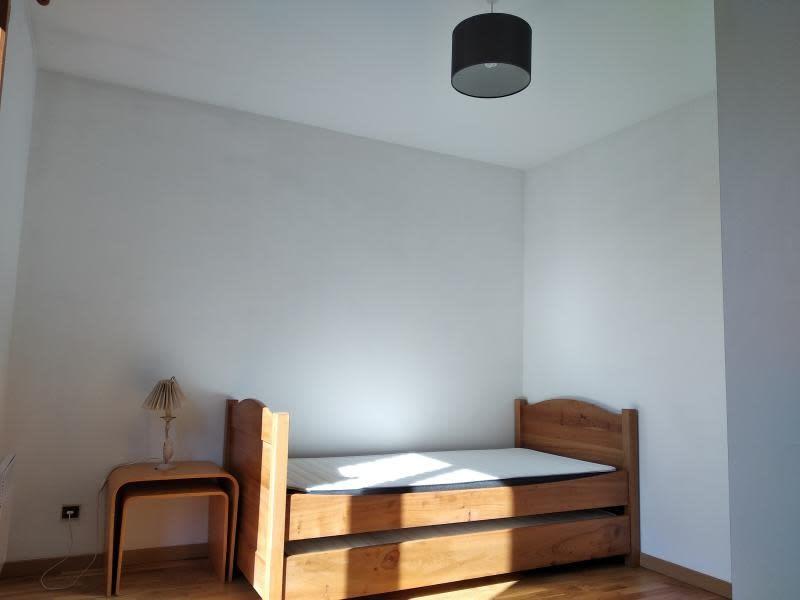 Sale house / villa Croissy sur seine 1200000€ - Picture 11