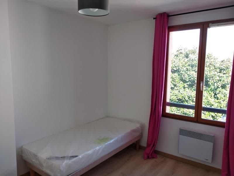 Sale house / villa Croissy sur seine 1200000€ - Picture 12