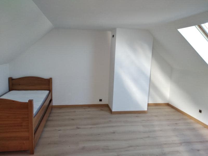 Sale house / villa Croissy sur seine 1200000€ - Picture 13