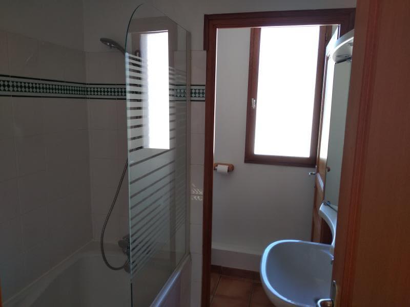 Sale house / villa Croissy sur seine 1200000€ - Picture 15