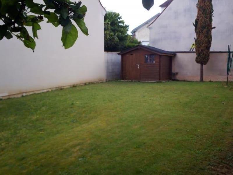 Sale house / villa Croissy sur seine 1200000€ - Picture 16
