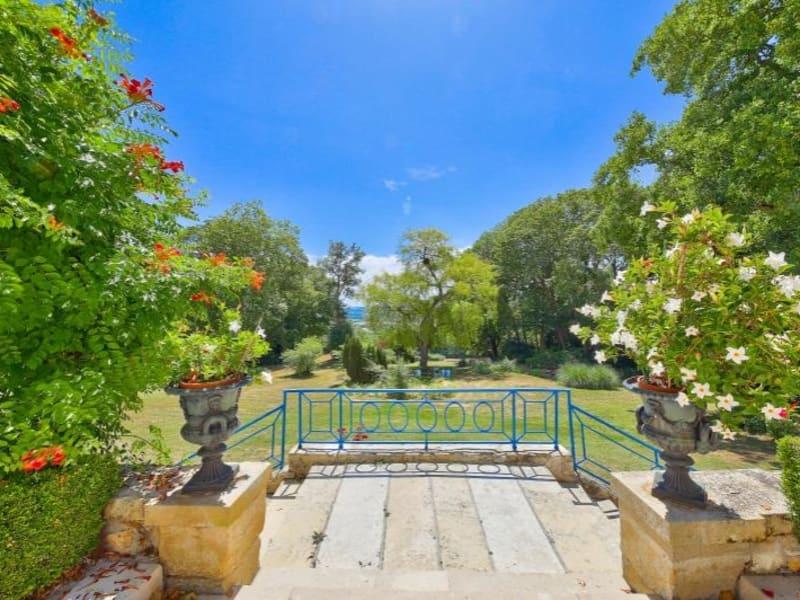 Sale house / villa Evecquemont 2500000€ - Picture 13
