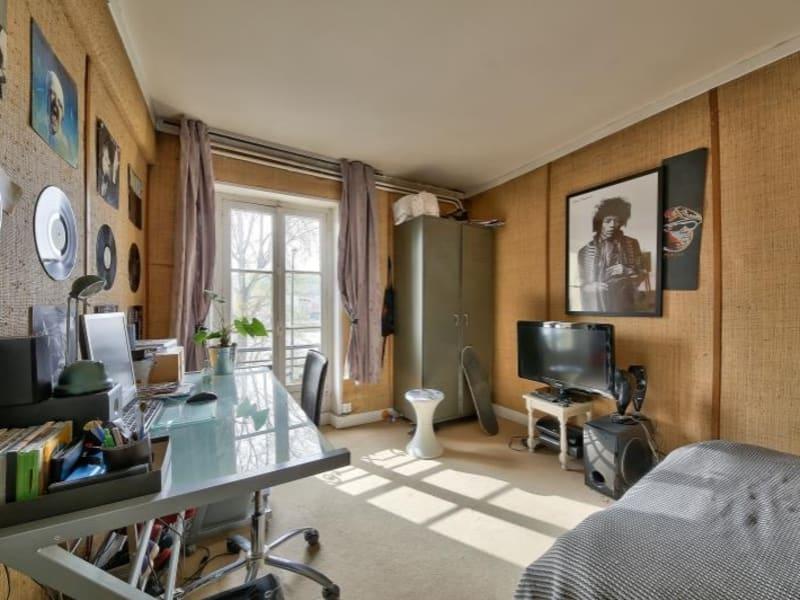 Vente maison / villa Le pecq 1485000€ - Photo 13