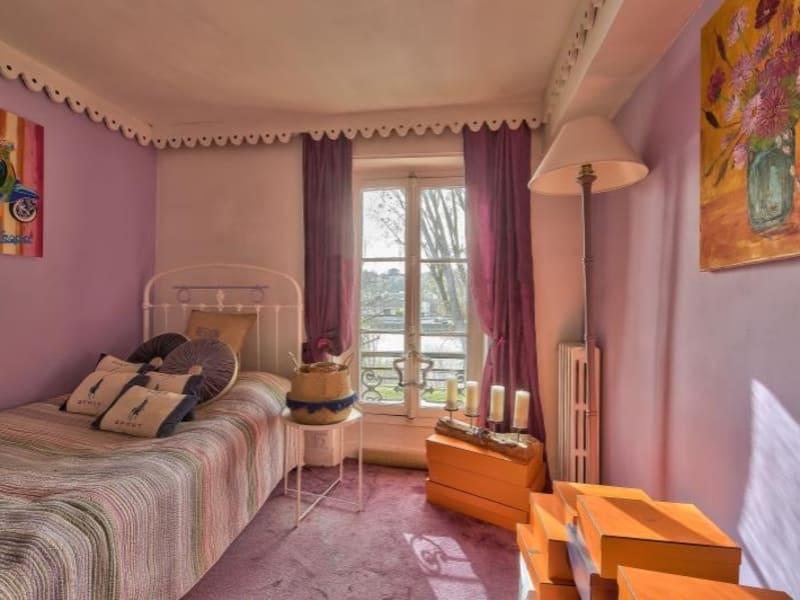 Vente maison / villa Le pecq 1485000€ - Photo 15