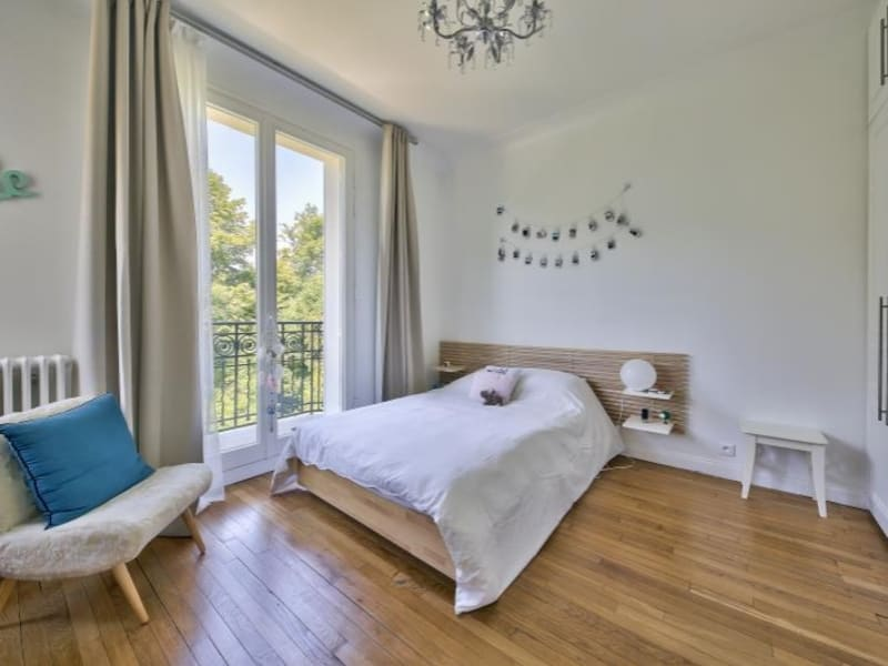 Rental house / villa St germain en laye 9700€ CC - Picture 16