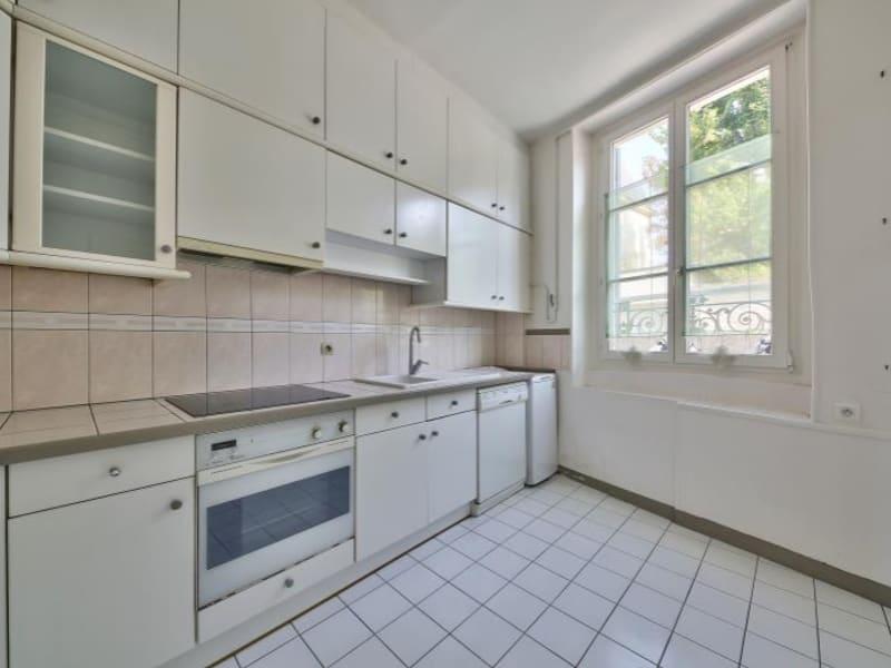 Sale apartment St germain en laye 795000€ - Picture 10
