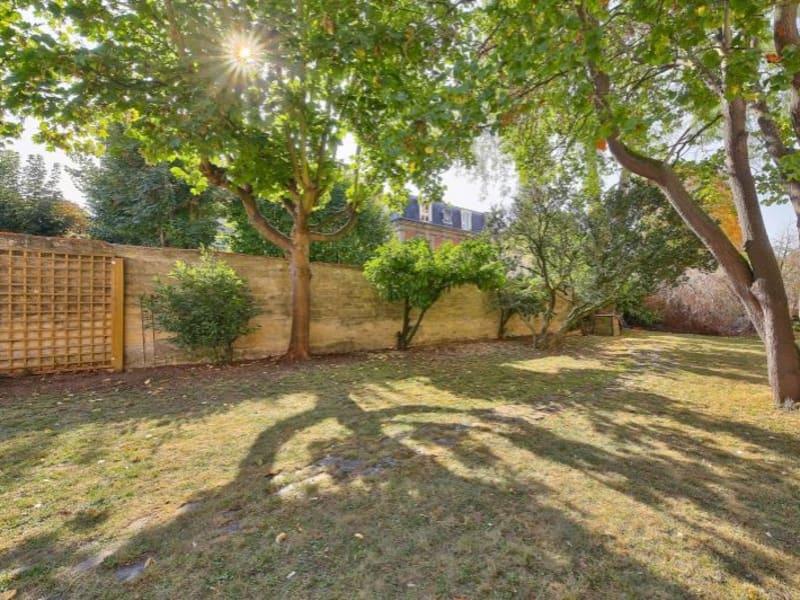 Sale apartment St germain en laye 795000€ - Picture 13