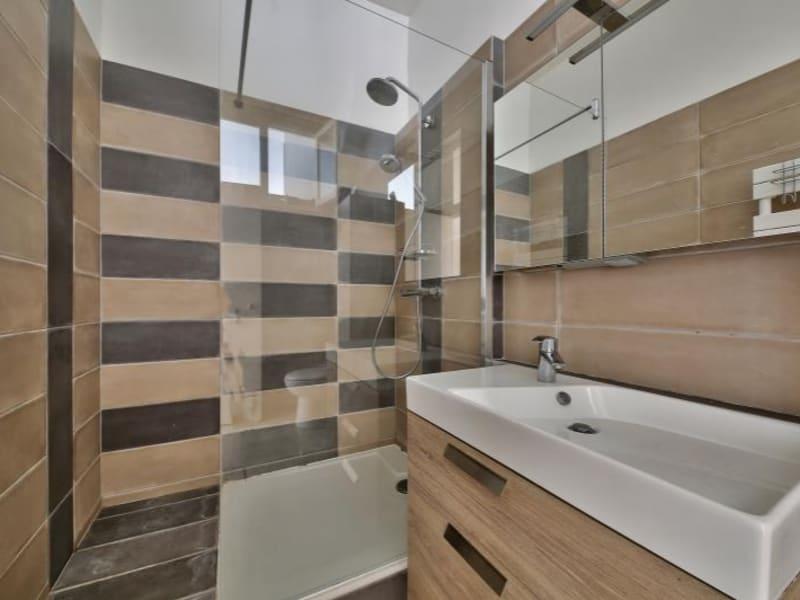 Vente appartement St germain en laye 795000€ - Photo 14