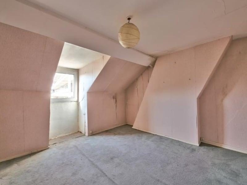 Sale apartment St germain en laye 795000€ - Picture 15