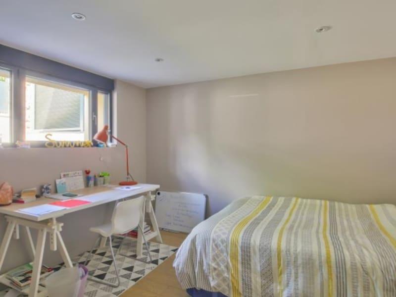 Vente de prestige maison / villa St germain en laye 2195000€ - Photo 13