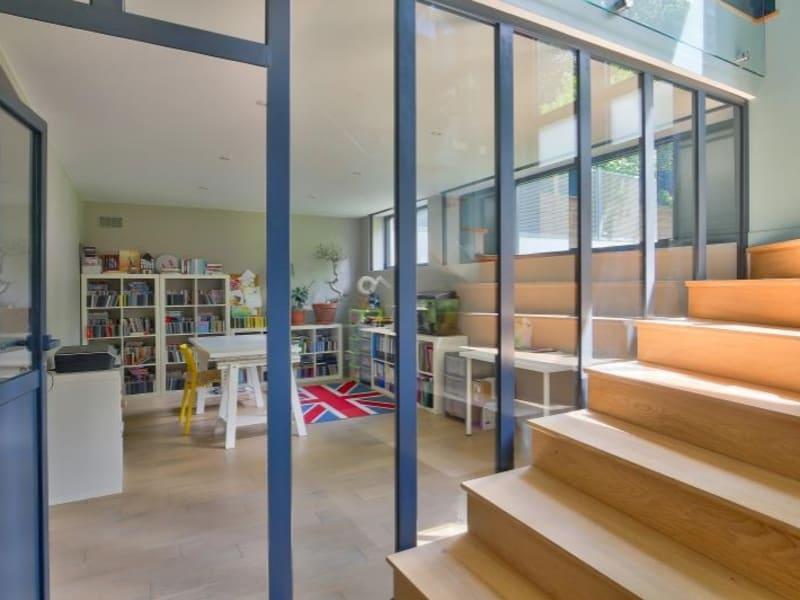 Vente de prestige maison / villa St germain en laye 2195000€ - Photo 15