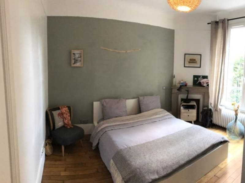 Vente appartement St germain en laye 367000€ - Photo 10