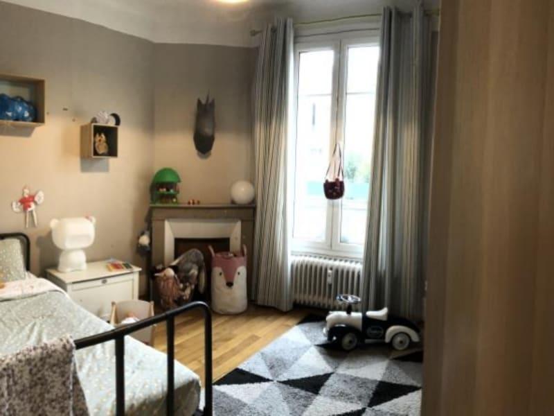 Vente appartement St germain en laye 367000€ - Photo 12