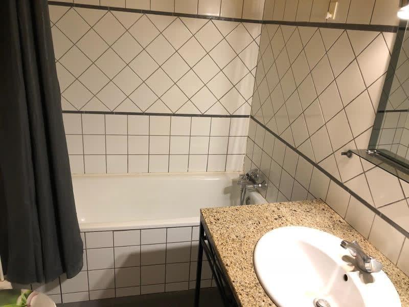 Rental apartment St germain en laye 1090€ CC - Picture 10