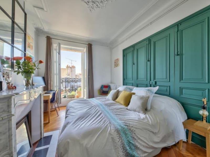 Sale apartment St germain en laye 645000€ - Picture 10