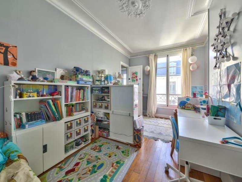Sale apartment St germain en laye 645000€ - Picture 11