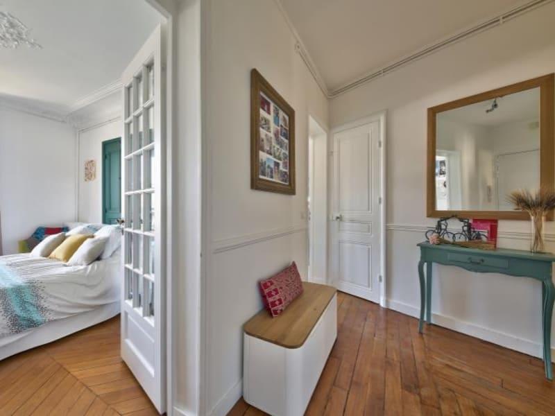 Sale apartment St germain en laye 645000€ - Picture 12