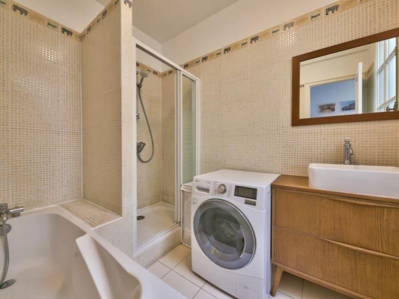Sale apartment St germain en laye 645000€ - Picture 13
