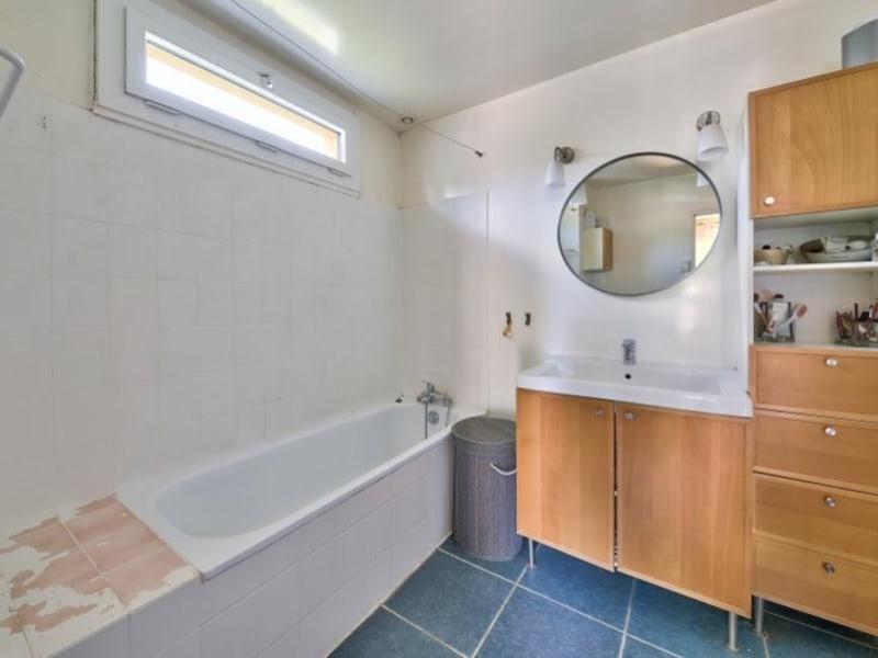 Sale house / villa Fourqueux 840000€ - Picture 10