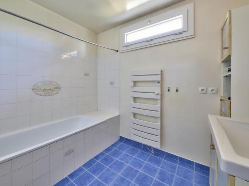 Sale house / villa Fourqueux 840000€ - Picture 13