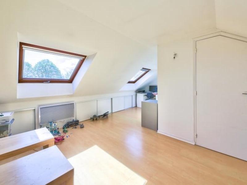 Sale house / villa Fourqueux 840000€ - Picture 14