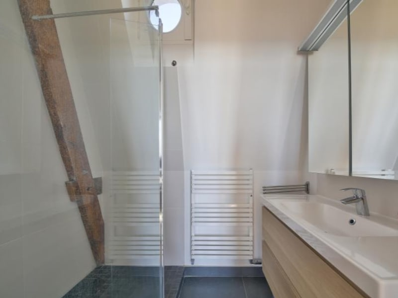 Location appartement St germain en laye 4600€ CC - Photo 12