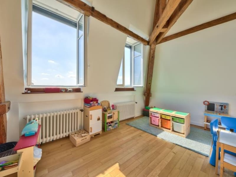 Location appartement St germain en laye 4600€ CC - Photo 14