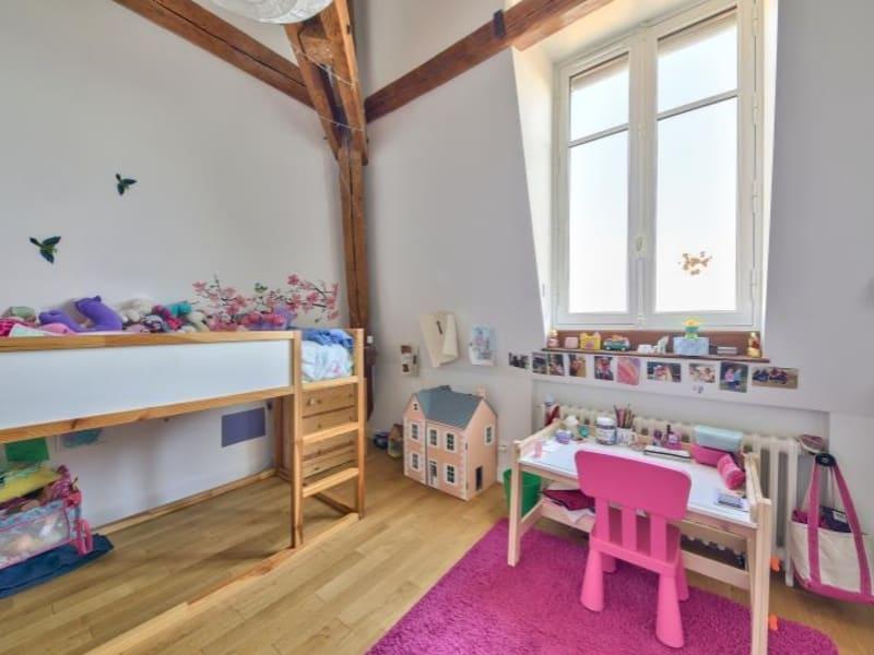 Location appartement St germain en laye 4600€ CC - Photo 16