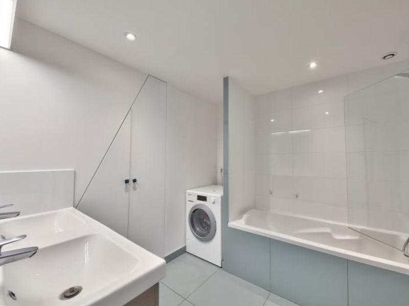 Location appartement Le pecq 4600€ CC - Photo 13