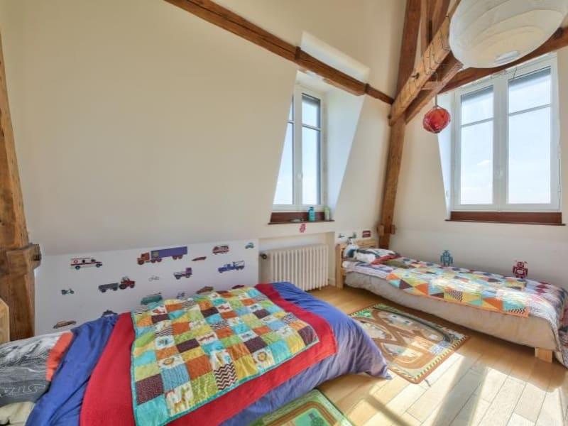 Location appartement Le pecq 4600€ CC - Photo 15