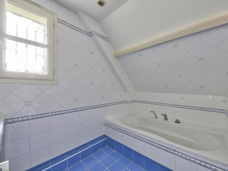 Rental house / villa Chambourcy 7000€ CC - Picture 13