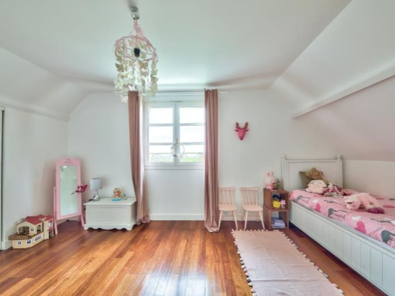 Rental house / villa Chambourcy 7000€ CC - Picture 14
