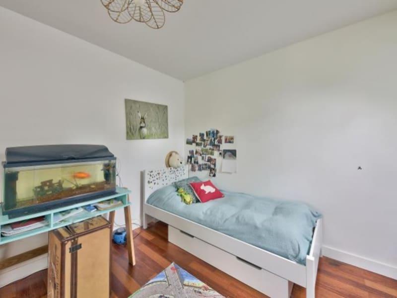 Rental house / villa Chambourcy 7000€ CC - Picture 15