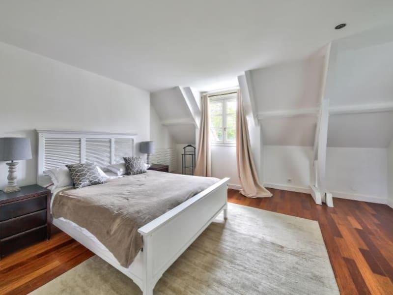 Rental house / villa Chambourcy 7000€ CC - Picture 16